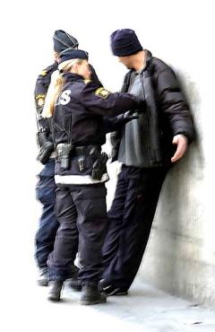 Poliserna2