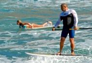 Malta Surfbuddies