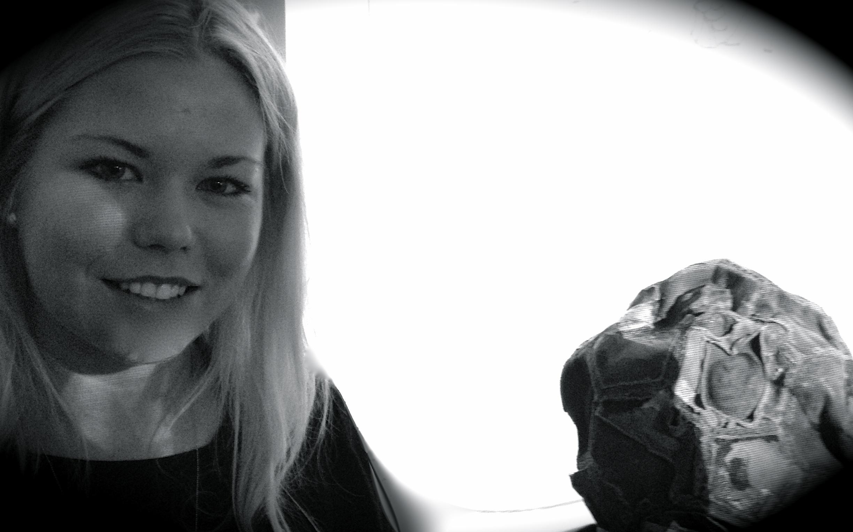 Cecilia Andrén Nyström, 19 år åkte till världens fjärde fattigaste land, för att testa sin teori – Fotboll kan förändra världen! Fast övertygad att tjejer ... - img_0021