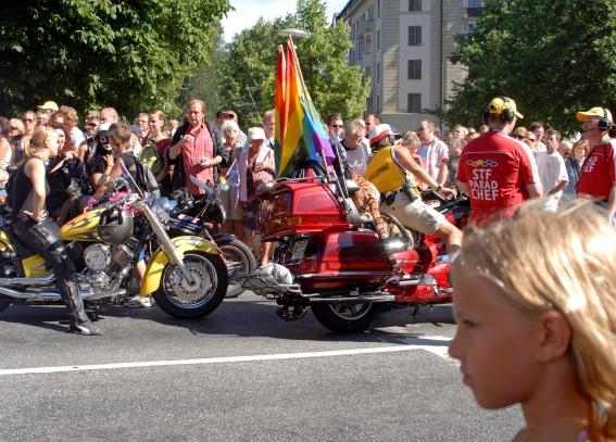 Pride06 001
