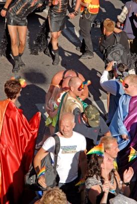 Pride2006 025