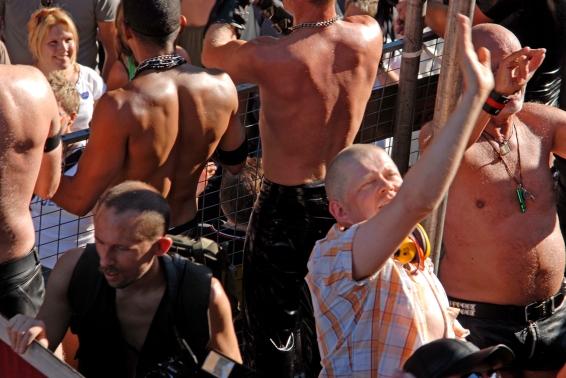 Pride2006 031